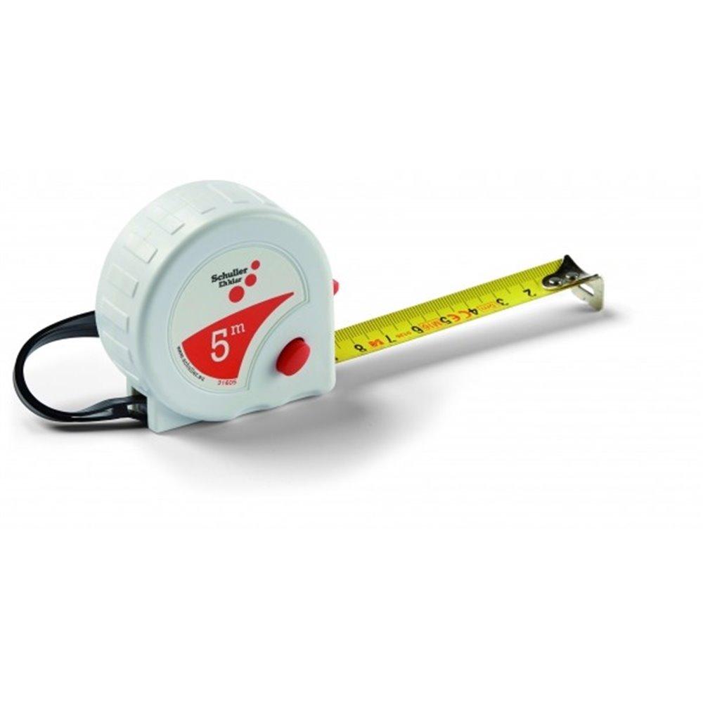 Zestaw malarski Micro-Line 100 mm z rączką i kuwetą