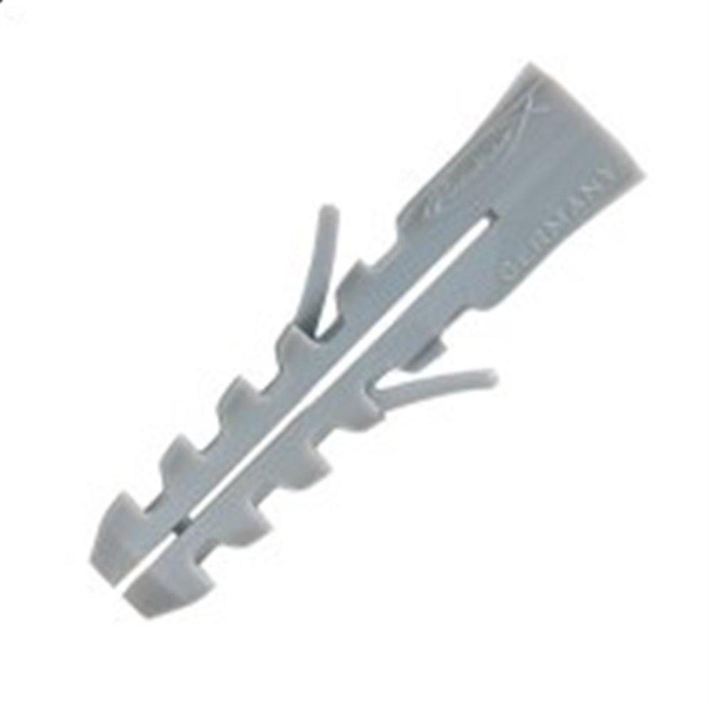 Pędzel akrylowy, X-6. 20 mm