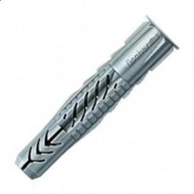 Pędzel akrylowy, XV-9. 30 mm