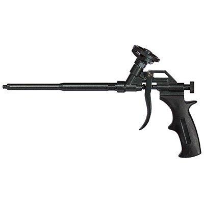Pistolet do dozowania pianki PU