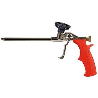 Fischer Pistolet PUP M3
