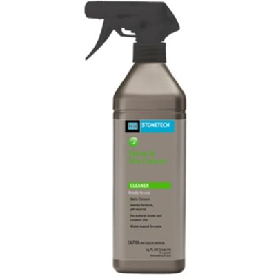 STONETECH® MOLD & MILDEW STAIN REMOVER OP 500ML