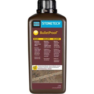 STONETECH® BULLETPROOF SEALER 1L