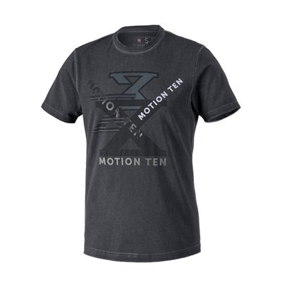 Koszulka esmotion dziesięć XL