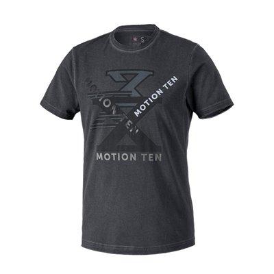 Koszulka esmotion dziesięć L