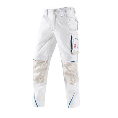 Spodnie esmotion 2020