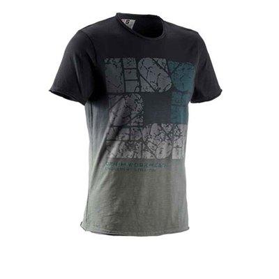 ES T-Shirt KOSZULKA