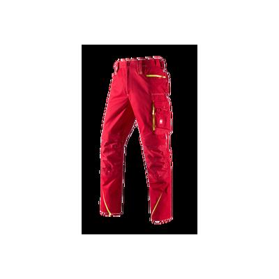 Spodnie motion 2020