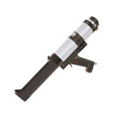 FIS AP - 150 ML - 345 ML - 360 ML - 390 ML